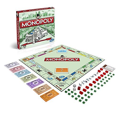 hasbro-spiele-00009398-monopoly-classic-familienspiel