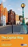 Capital Ring