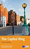 Capital Ring: Recreational Path Guide