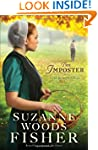 Imposter, The: A Novel