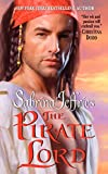 The Pirate Lord (Lord Trilogy, Book 1)