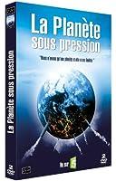 La Planète sous pression