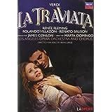 Verdi - La Traviata ~ Renee Fleming