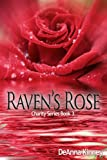 Raven's Rose (Charity Series Book 3)