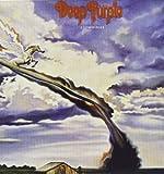 Stormbringer by Deep Purple (2007-07-31)