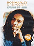 Bob Marley and The Wailers - Germany 1980
