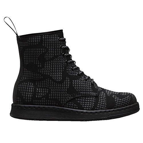 drmartens-womens-newton-reflective-snake-skin-black-nubuck-boots-41-eu