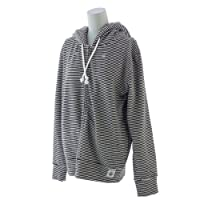 BURTON パーカー WMS ESSENTIAL FULL-ZIP HOODIE JAPAN LIMITED SS13 バートン 紫外線対策