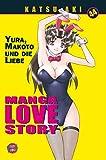 Manga Love Story, Band 44