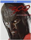 echange, troc 300 [Blu-ray]