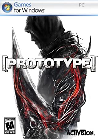 Prototype [Download]