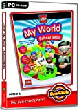 LEGO My World School Skills (PC)