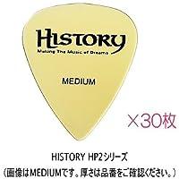 HISTORY HP2M