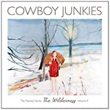 Cowboy Junkies Wilderness [VINYL]