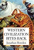 img - for Western Civilization Bites Back book / textbook / text book