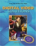 img - for Digital Video Solutions book / textbook / text book