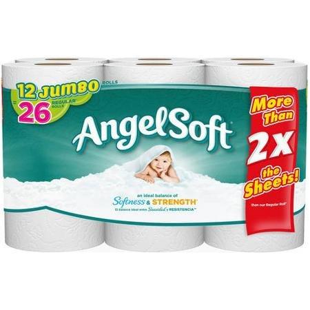 12-jumbo-rolls-of-bath-tissue