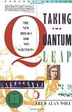 Taking Quantum Leap