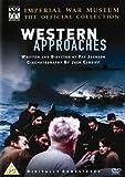 Western Approaches [Reino Unido] [DVD]