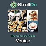 Strollon: The Complete Venice Guide |  Strollon