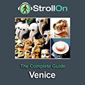 Strollon: The Complete Venice Guide | [Strollon]
