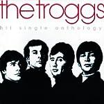 The Hit Single Anthology