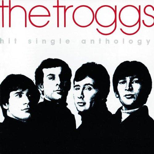 The Troggs - From Nowhere & Trogglodynamite - Zortam Music