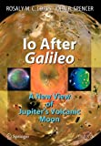 img - for IO After Galileo book / textbook / text book