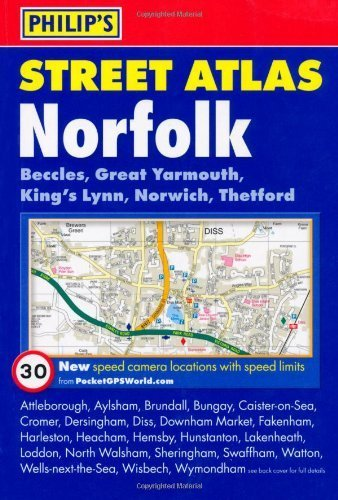 philips-street-atlas-norfolk-philip-s-street-atlas-norfolk-county-map-book-all-roads-and-streets-wit