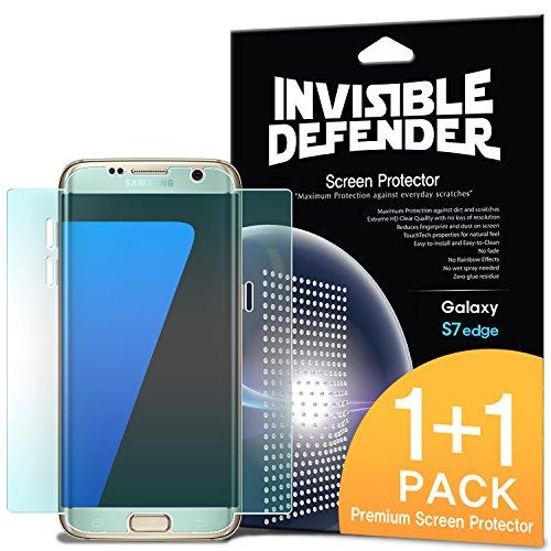 pellicola-protettiva-dello-schermo-samsung-galaxy-s7-edge-invisible-defender-piena-copertura2-pack-d