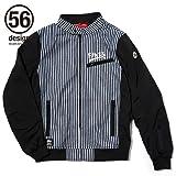 56design(フィフティーシックスデザイン)
