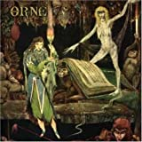 Conjuration By the Fire by Orne (2007-01-01)