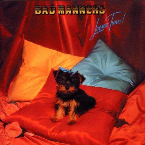 Bad Manners - Loonee Tunes! - Zortam Music