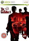 The Godfather II (Xbox 360)
