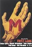 M [Import]