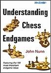 Understanding Chess Endgames (English...