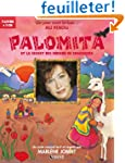 Palomita et le secret des indiens Cha...