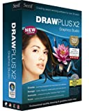 DrawPlus X2 Graphics Studio