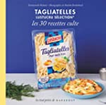 Tagliatelles Lustucru s�lection - Les...