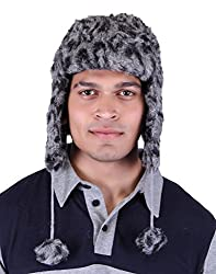 Italian Fur cap for Mens & Womens