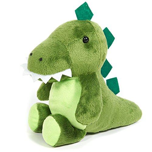 <b>Dinosaur T-Rex Plush Stuffed Animal</b>