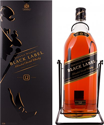johnnie-walker-black-label-scotch-12-years-old-mit-geschenkverpackung-1-x-45-l