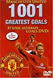 Manchester United 1001 Goals