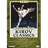 Kirov Classicsby Larissa...