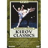 Kirov Classicsby Larissa...