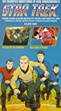 echange, troc Star Trek 8 [VHS] [Import USA]