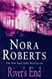 River's End Nora Roberts
