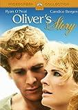 Oliver's Story [DVD] [1978] [Region 1] [US Import] [NTSC]