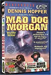 Mad Dog Morgan - DVD