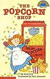 The Popcorn Shop (Classroom Set)